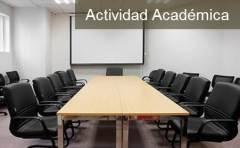 Icono Actividad Academica