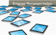 Icono Enlaces recomendados